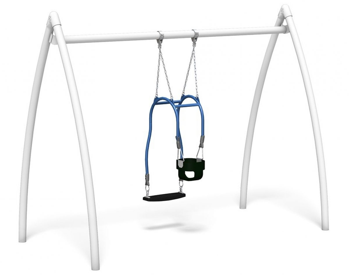 Friendship Swings