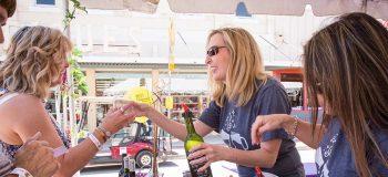 2020 Wein & Saengerfest